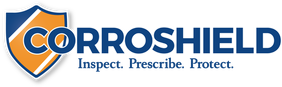 Corroshield Industries Inc